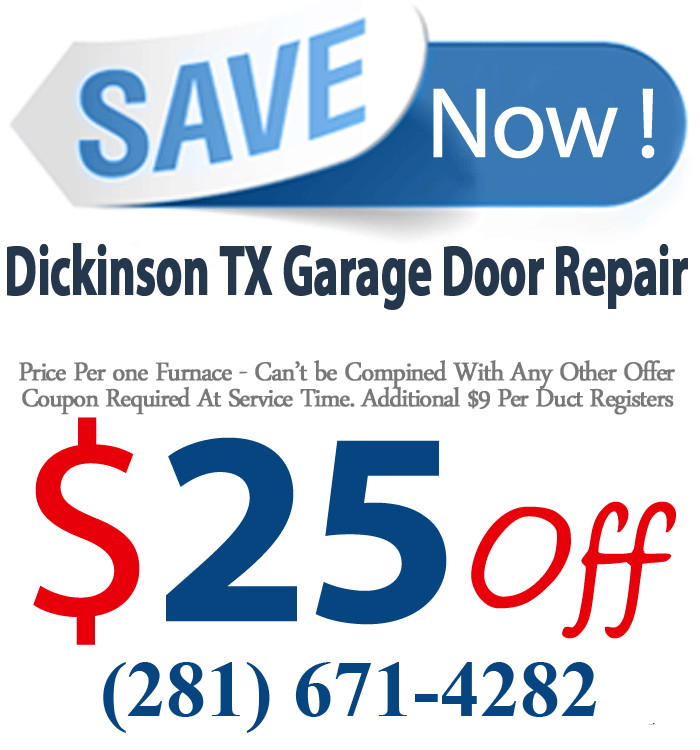 Overhead Door Garage Doors · Garage Door Opener Installation